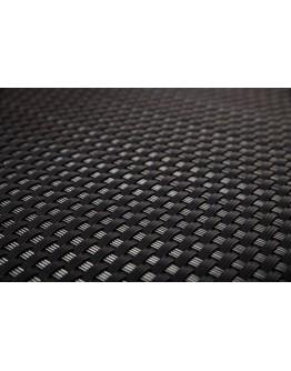 Poliratano tinklelio danga 1300 g/m2 300x90 cm