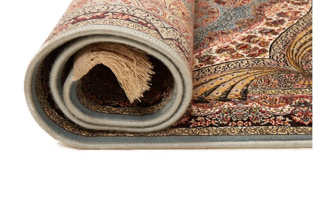 Ar reikia kilimo?